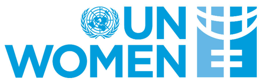 UN Women – United Nations Entity for Gender Equality and the Empowerment of Women